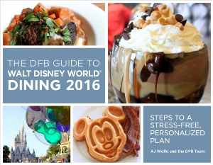 2016 book cover dfb guide-edited