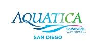 Aquatica San Diego 190w