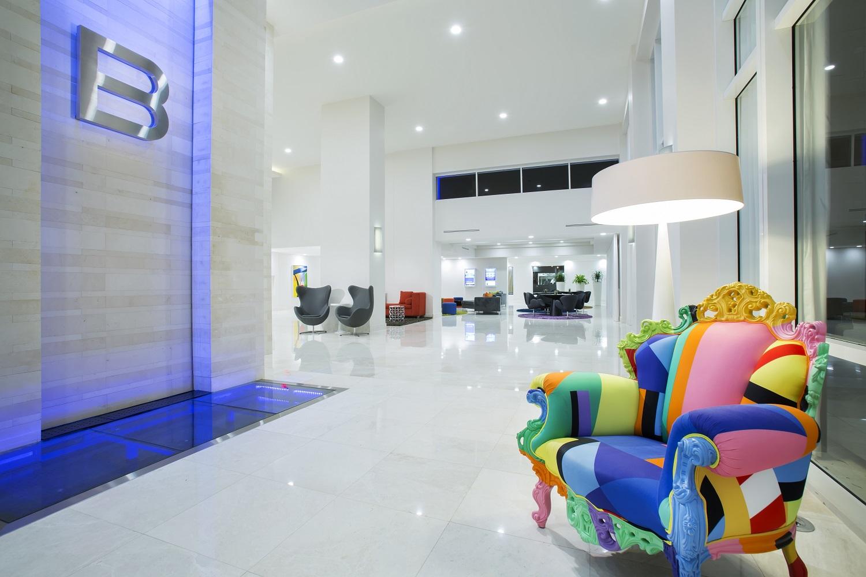 Admirable B Resort Disney World Discounts Mousesavers Com Short Links Chair Design For Home Short Linksinfo
