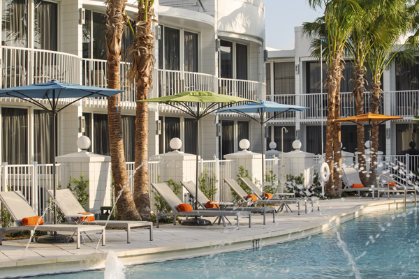 Save big on a wide range of Ocean City hotels! Enjoy activities like golfing and surfing in Ocean City. Find hotels and other accommodations near Maui Golf, Ember's Island Miniature Golf, and Ocean City Boardwalk and book today. Other sights in the area include Roland E. Powell Convention Center.