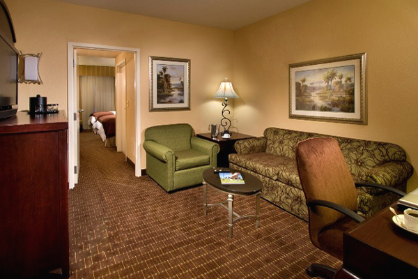 BVS Standard Double Queen Living Room 600x400