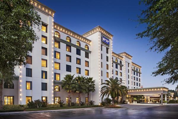 Buena Vista Suites Orlando Discounts Mousesavers Com