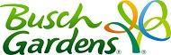 Busch Gardens 190w