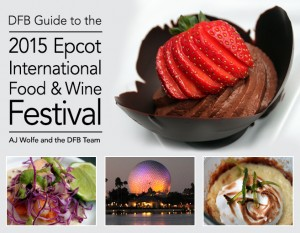 Food-and-Wine-Guide-Cover-2015-300x233