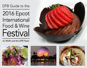 Food-and-Wine-Guide-Cover-2016-small