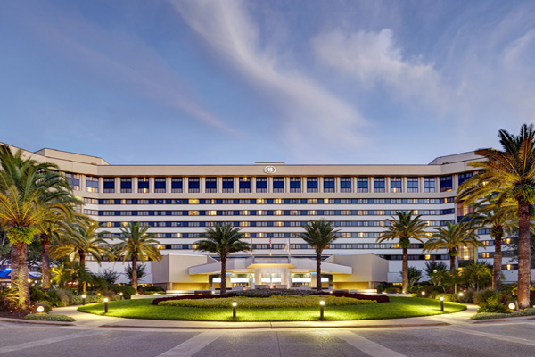 Hilton OLBV Exterior 600x400