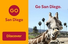 San Diego Zoo Discounts & Safari Park Coupons - MouseSavers com