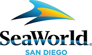 SeaWorld SD 190
