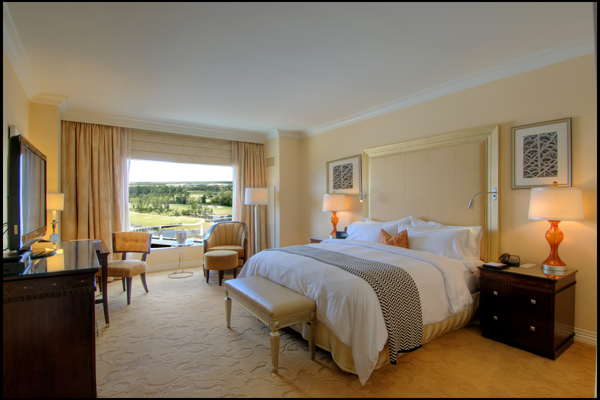 Waldorf Astoria Dlx Standard King 600x400