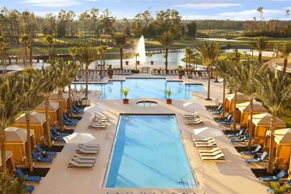 Waldorf Astoria Pool 600x400