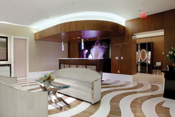 Waldorf Astoria Spa 600x400