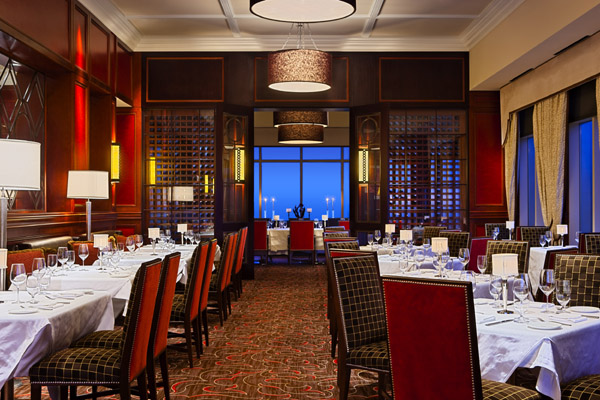 Waldorf astoria coupons discounts