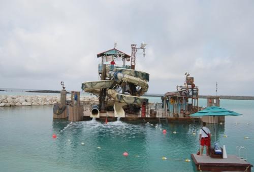 Mousesavers Com Disney Cruise Line Castaway Cay