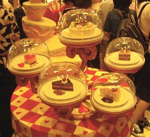 Mousesavers Com Tokyo Disneyland May 2004 Part 3